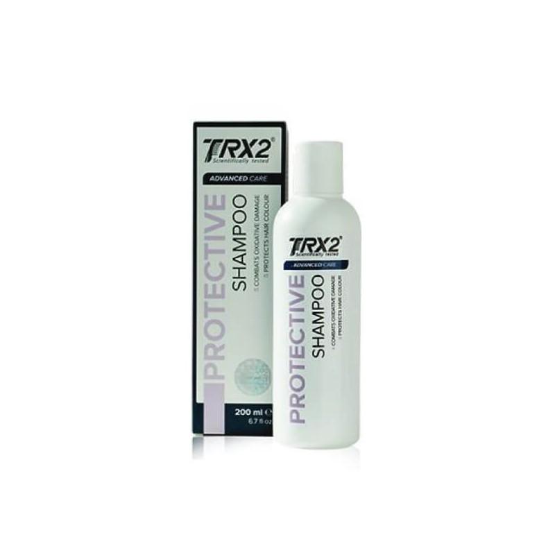 TRX2® Advanced Care Protective Shampoo