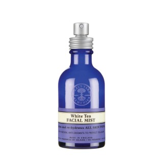 "Baltosios arbatos veido dulksna ""White Tea Facial Mist"", NEAL'S YARD REMEDIES, 45ml"