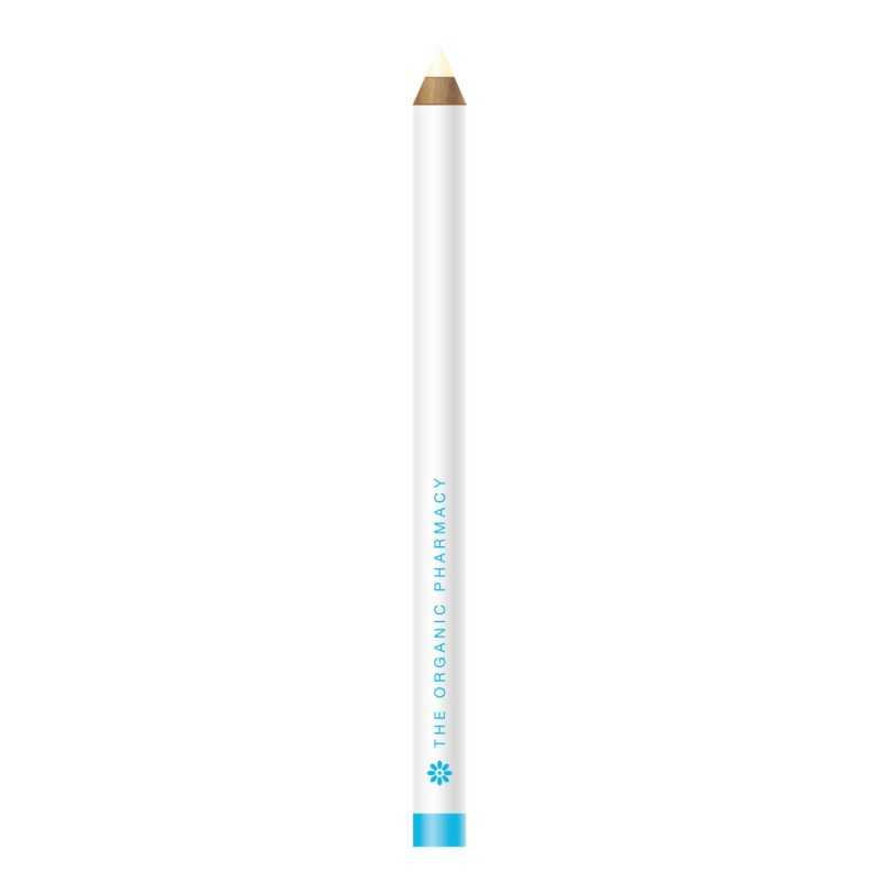 "Putlinantis lūpų pieštukas ""Limited Edition Hyaluronic Lip Pencil"", THE ORGANIC PHARMACY"