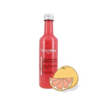 """Vonios ir dušo kremas """"Grapefruit"""" blancreme 200ml"""