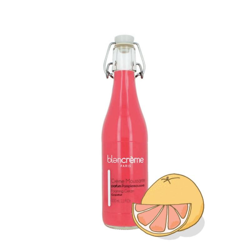 "Vonios putos ""Grapefruit"" blancreme 330ml"