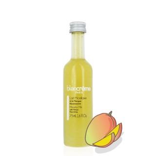 """Micelinis veido valiklis """"Mango"""""""