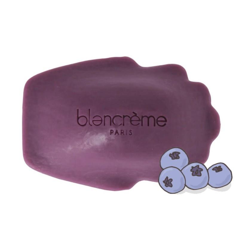"""Parfumuotas muilas """"Blueberry"""""""