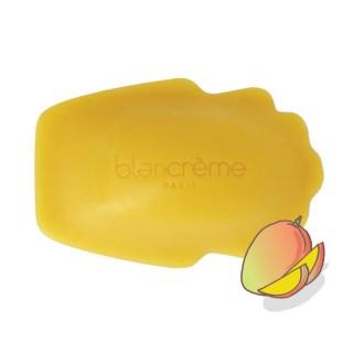 "Parfumuotas muilas ""Mango"""