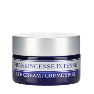 "Bosvelijos paakių kremas ""Frankincense Intense™ Eye Cream"", NEAL'S YARD REMEDIES, 15g"