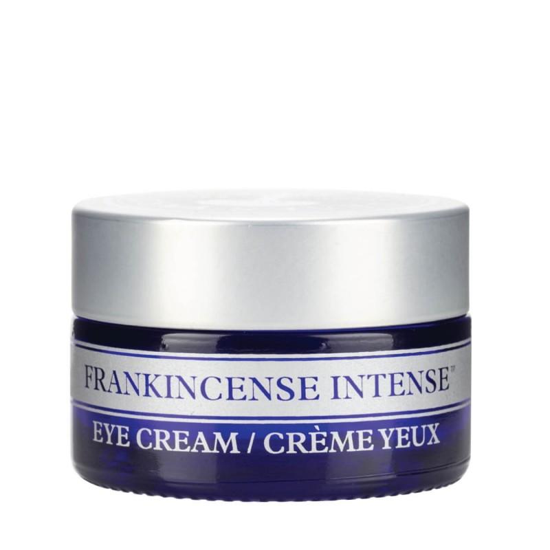 """Bosvelijos paakių kremas """"Frankincense Intense™ Eye Cream"""", NEAL'S YARD REMEDIES, 15g"""