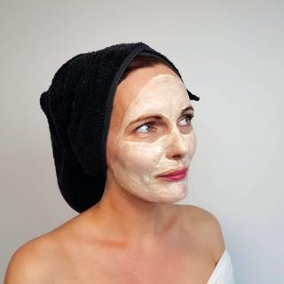"""Veido kaukė """"Mango"""", BLANCREME, 40ml"""
