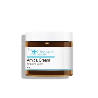"Arnica cream ""Arnica Cream"", THE ORGANIC PHARMACY, 60g"
