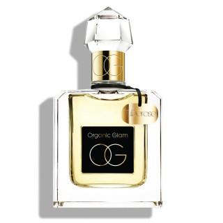 "Parfume ""Tuberose Fragrance"", THE ORGANIC PHARMACY, 100ml"