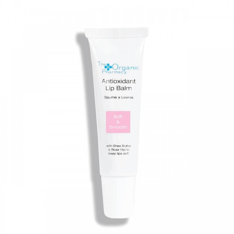"""Antioxidant Lip Balm"", THE ORGANIC PHARMACY, 7ml"