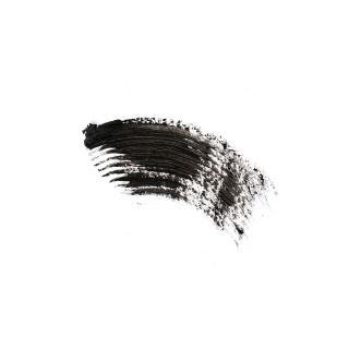 """Blakstienų tušas """"Volumising Mascara Black"""", THE ORGANIC PHARMACY, 5ml"""