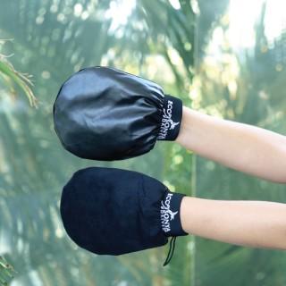 """Savaiminio įdegio aplikavimo pirštinė """"TAN Applicator Glove"""", Eco by Sonya"""