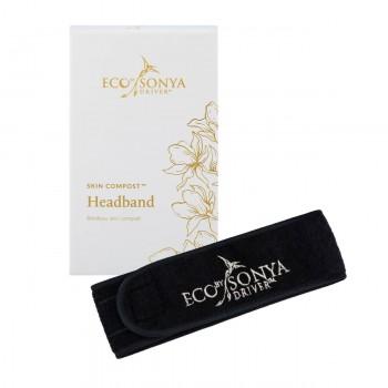 Eco by Sonya Headband