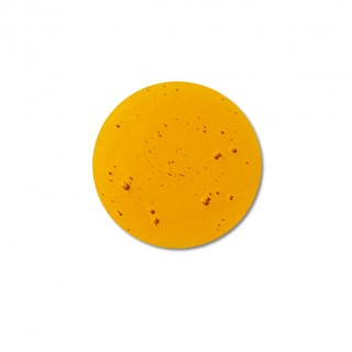 "Veido serumas ""Antioxidant Face Firming Serum"", THE ORGANIC PHARMACY, 35ml"