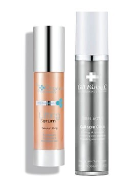 Serums for Anti-ageing