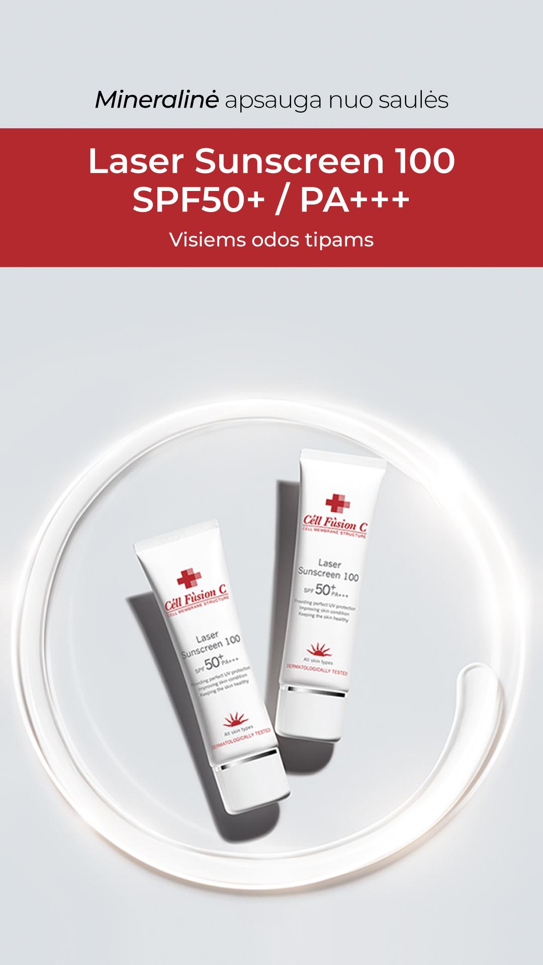 laser sunscreen spf50-02-02.jpg