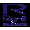 RégimA